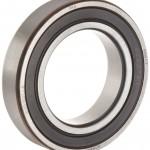 Gambar bearing