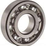 Gaambar bearing