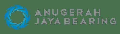 Anugerah Jaya Bearing